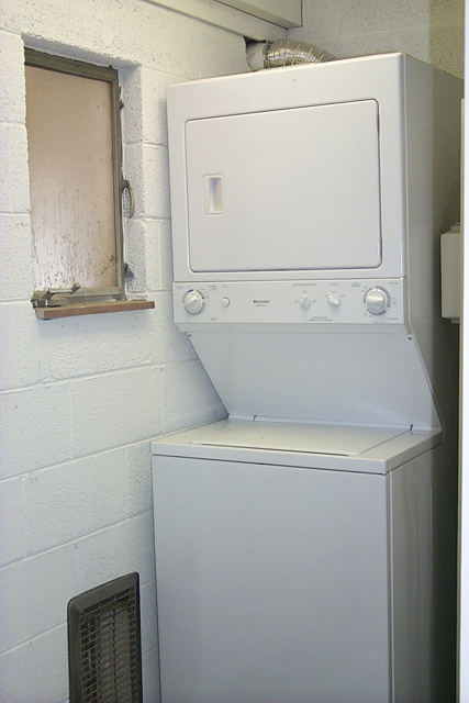 centerlaundry